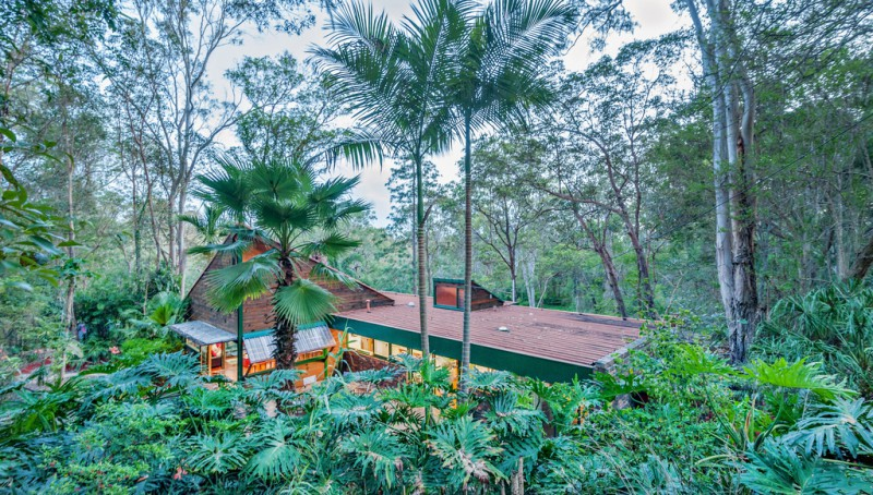 004_Open2view_ID244970-372_Brookfield_Rd_Kenmore_Hills__QLD
